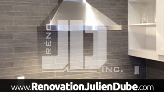 Rénovation Julien Dubé, résidentiel et commerciale, construction, maisons neuves, plancher, patio, finition, sous-sol, Repentigny, l'Assomption, Terrebonne, Mascouche, Lachenaie, Estimation gratuite.
